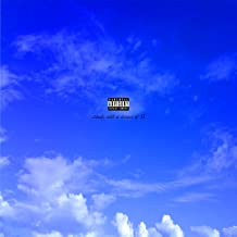 Cloudy With A Chance Of II (Bonus Track Version)