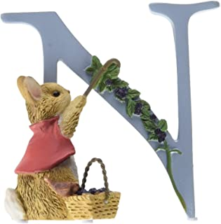 Best beatrix potter letters Reviews