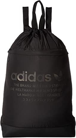 adidas - Originals NMD Sackpack
