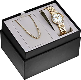 Bulova Dress Watch (Model: 98X122)