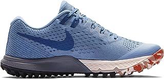 Mejor precio Nike W Air Zoom Terra Kiger 4, Zapatillas para