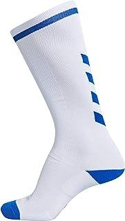Hummel, Elite Indoor Sock High Calcetines Unisex adulto