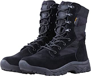 0a7310ed04f Amazon.com: 12.5 - Military & Tactical / Shoes: Clothing, Shoes ...