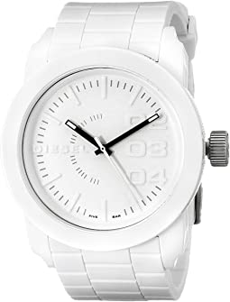 products timepieces new men watches whiteface lord s white watch side silver packshot kingston mens