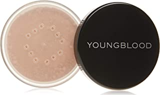 Youngblood Loose Mineral Foundation, 10 Gram