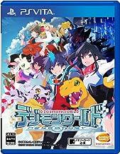 Digimon World: Next Order [PSVita][Japan import] by Namco Bandai