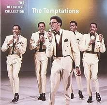 Best the temptations anthology Reviews