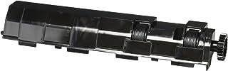 Lexmark Separator Roller Assembly (40X7713)