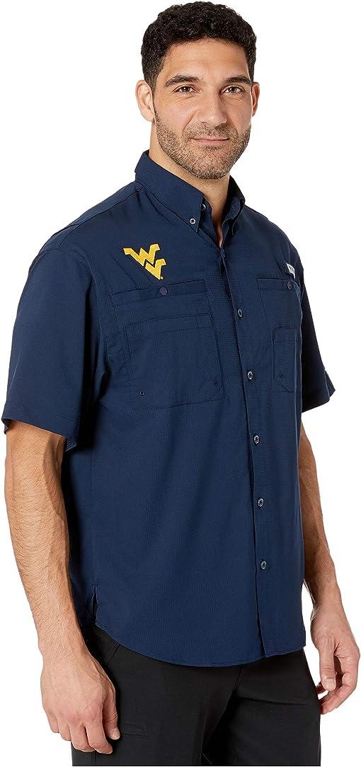 Collegiate Navy