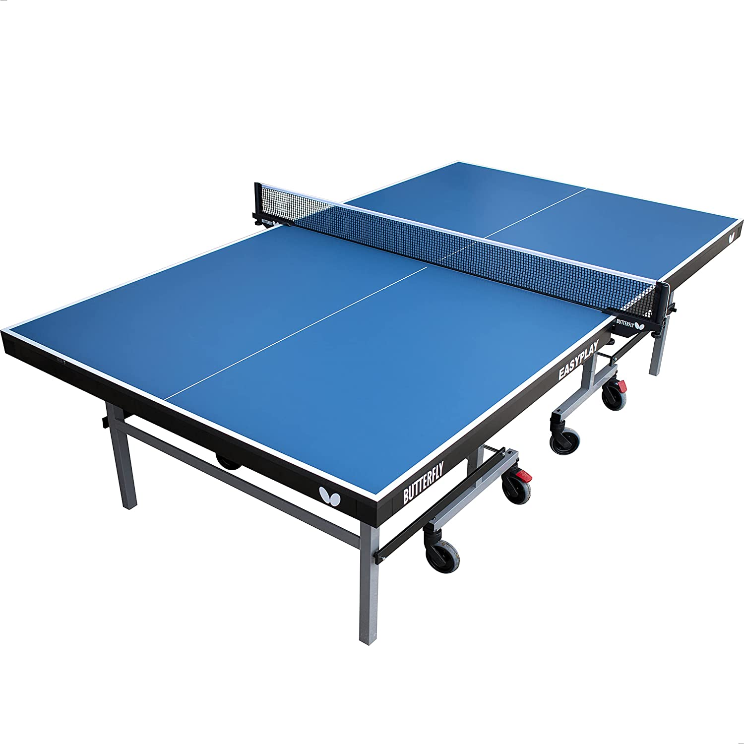 Branded goods Butterfly Easyplay Super special price 22 Table Tennis Ping I for Pong