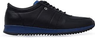 Pierre Cardin Ayakkabı ERKEK AYAKKABI 0735704