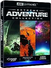 Imax Adventure [Edizione: Regno Unito] [Italia] [Blu-ray]