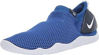 Nike Kids Aqua Sock 360 (Gs/Ps) / Royal-Obsdn