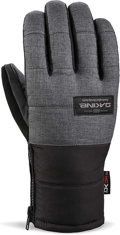 Dakine online shop Omega Max 65% OFF Snow Glove