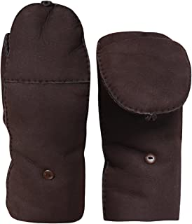 Best merino wool mittens canada Reviews