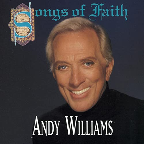 andy williams the impossible dream mp3 download free