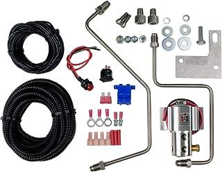 Hurst 567-1517 Roll Control Kit for Dodge Challenger