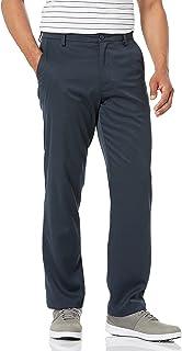 Amazon Essentials heren Golf Broeken Classic-fit Stretch Golf Pant