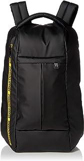 Canvas Utility Backpack, Mochila para Hombre, O/S