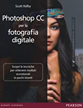 Permalink to Photoshop CC per la fotografia digitale PDF