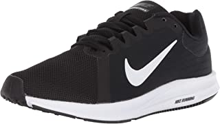 Best nike downshifter size 12 Reviews
