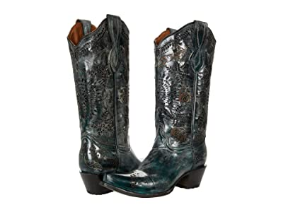 Corral Boots L2023