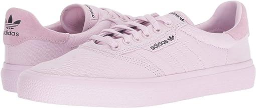 Aero Pink/Aero Pink/Black