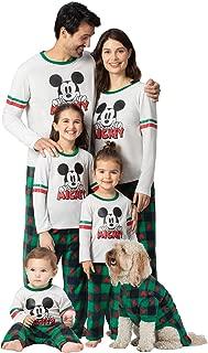 Best mickey mouse pajamas womens Reviews