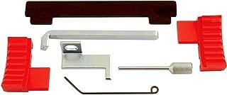 vauxhall astra timing belt kit