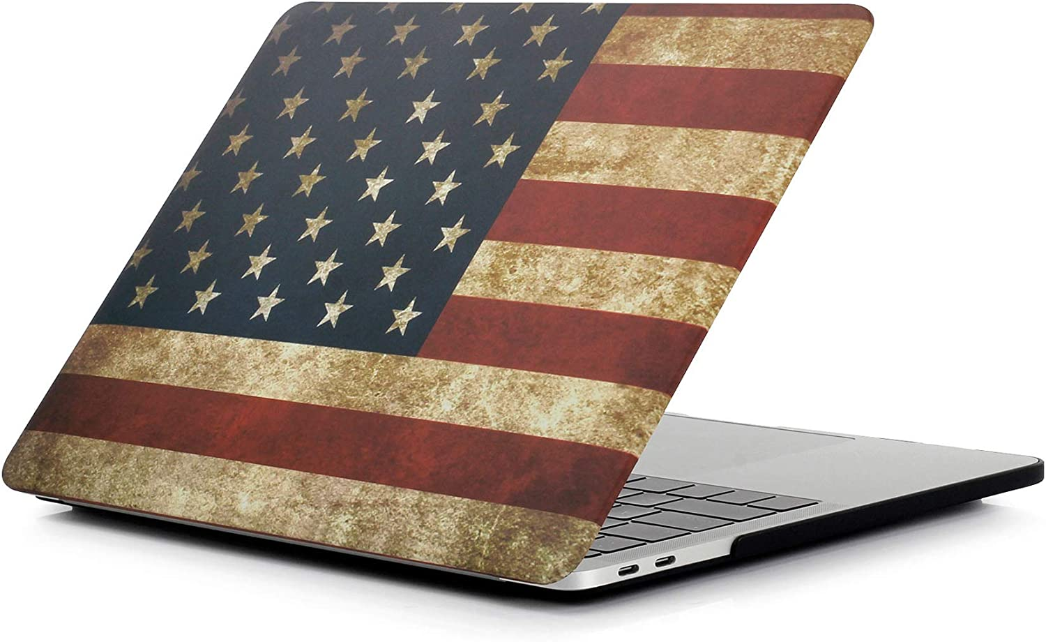 MacBook Popular standard Pro 15 Inch Case A1990 Don't miss the campaign 2017 Release 2018 201 A1707 2019