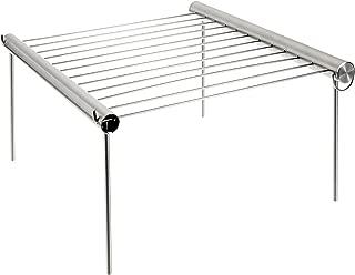 Best grill storage ideas Reviews