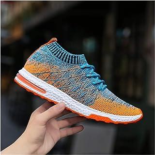Youpin Fashion Uomo Scarpe da Corsa Uomo Scarpe Sportive Outdoor Walkng Jogging Scarpe Scarpe Da ginnastica Uomo Scarpe Da...