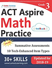 act study guide math