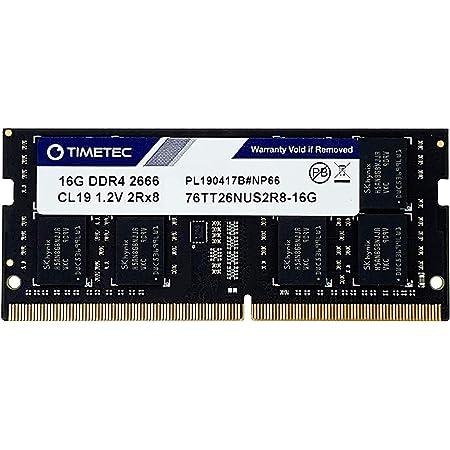 PC4-2666 16GB RAM Memory for Silicon Graphics SGI UV 300RL DDR4-21300 - Reg
