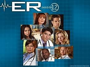Best er season 8 episode 14 Reviews