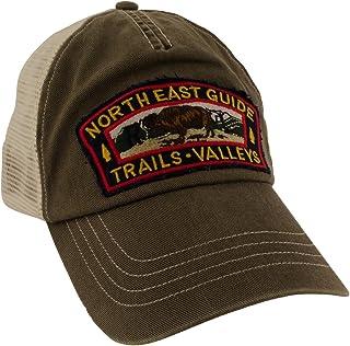 a657e1824 Amazon.com: Polo Ralph Lauren - Hats & Caps / Accessories: Clothing ...