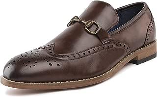 Best mens designer dress loafers Reviews
