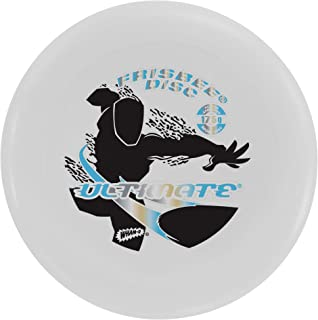 Wham-O Ultimate Frisbee 175g (Assorted colors)