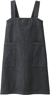 types of apron