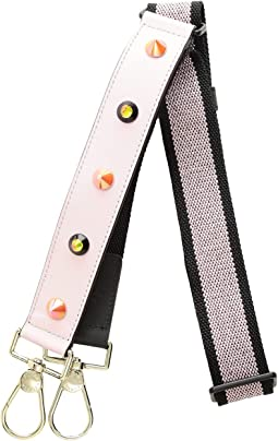 Fiona Small Shoulder Strap