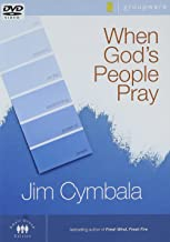 Best when god's people pray dvd Reviews