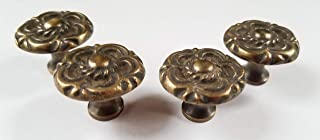 french provincial knobs