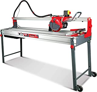 Rubi DS-250-N 1500 Laser & Level 60