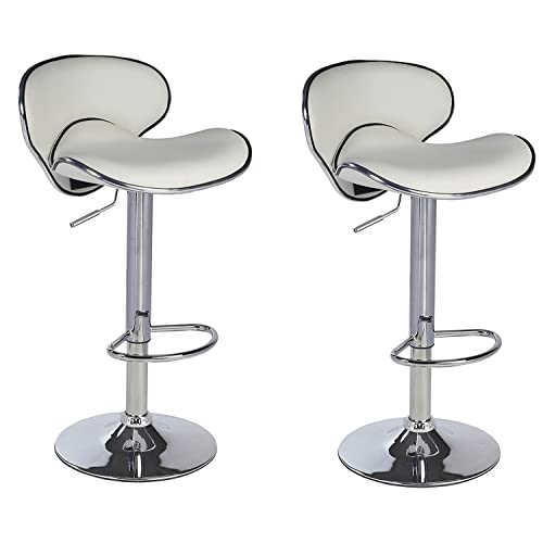 Luxury Bar Stools Amazon Com