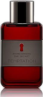 Antonio Perfume–50ML
