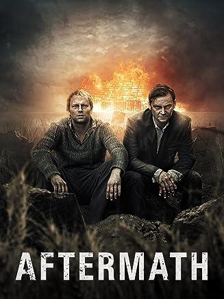 Aftermath (English Subtitled)