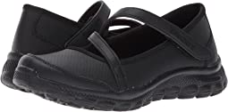 SKECHERS KIDS - Skech Flex 2.0 82278L (Little Kid/Big Kid)