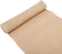 Amazon.es: telas para tapizar: Hogar y cocina