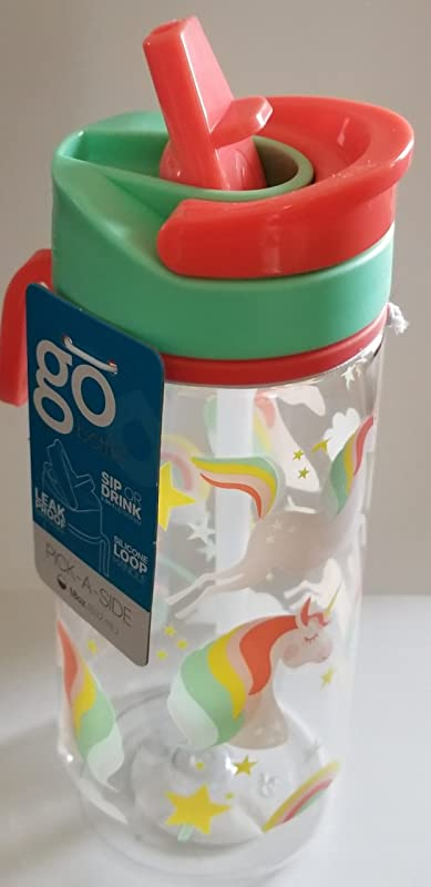 Travel Bottle Tumbler