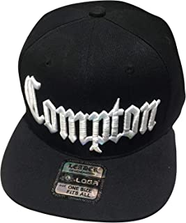 Best nwa fitted hat Reviews